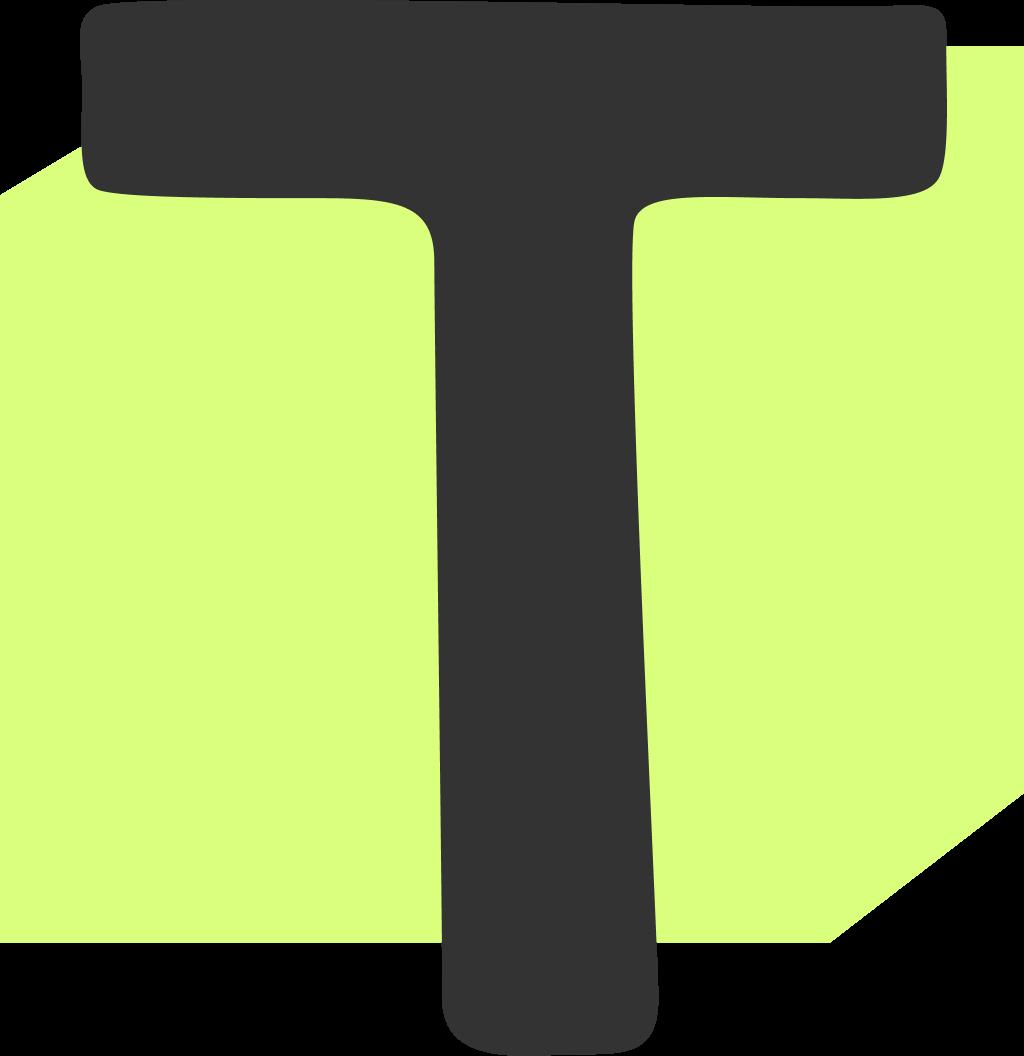 toolbox_logo_t