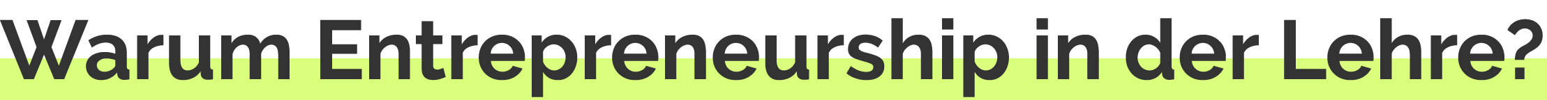 warume