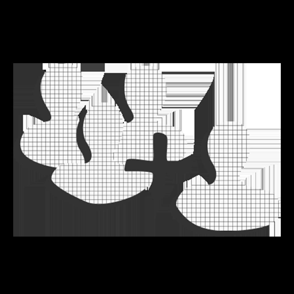 gruppen-_-einzelarbeit-kleiner–neu