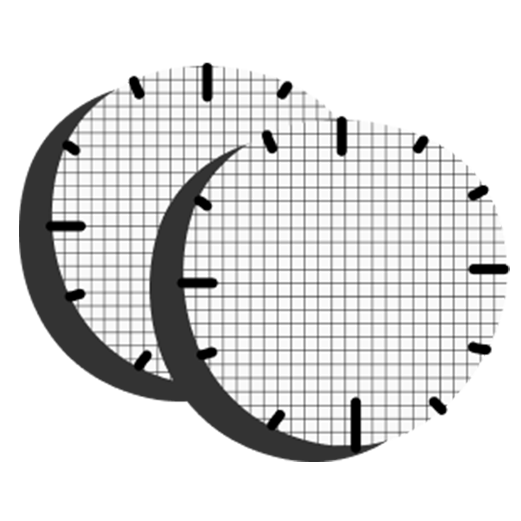 icons_1024x1024_big