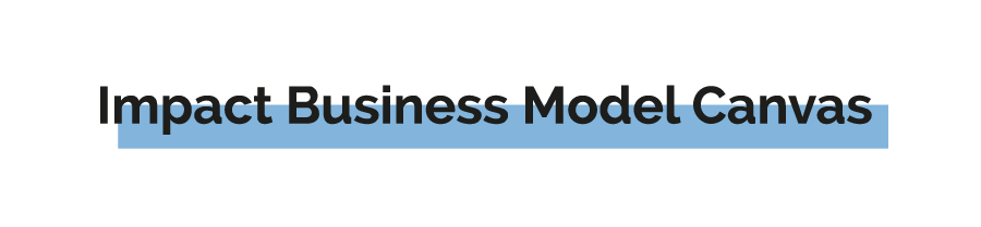 impact-business-model-canvas