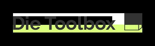 toolbox_berschrift