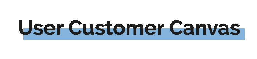 user-customer-canvas